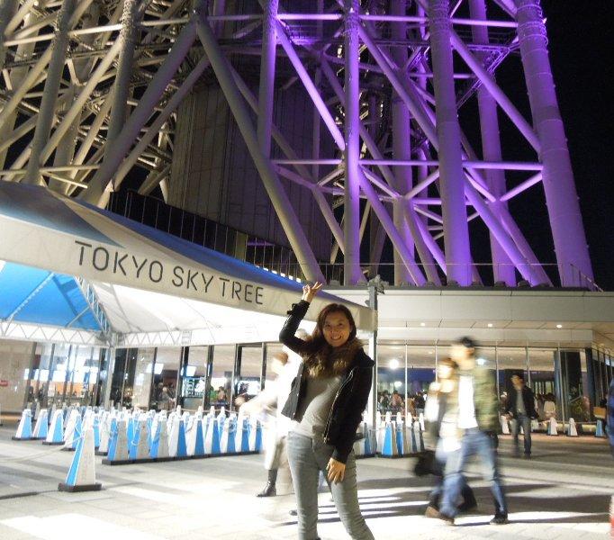 Tokio5