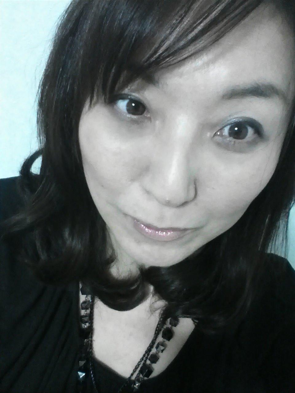 Tomoyo81jpg