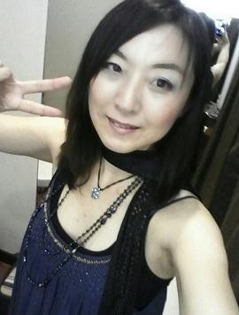 Tomoyo2_2