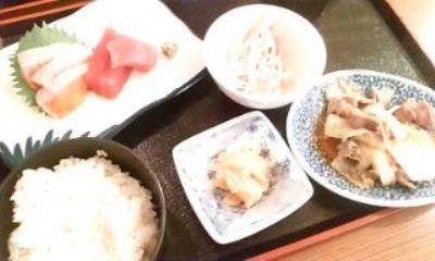 Sakanayama_2