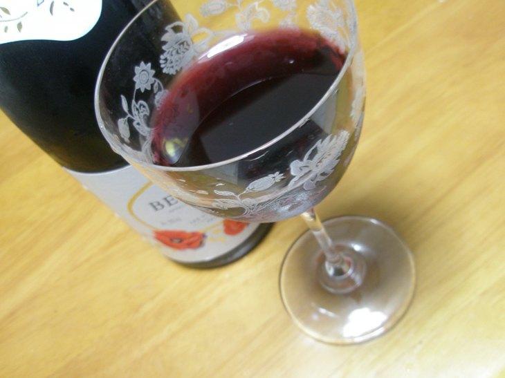 Wine_2