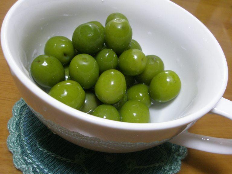 Olivr_2
