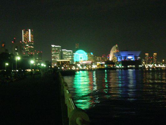 Yokohama_131