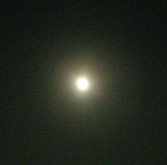 Moon_034