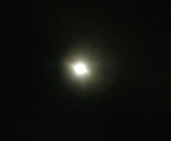 Moon3_001