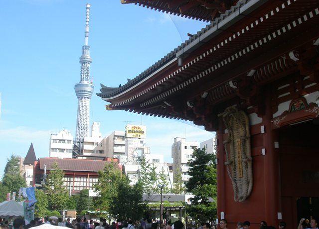 Tokio10