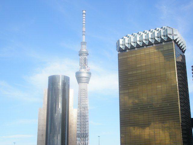 Tokio8